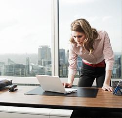 Ne Commencez Jamais Votre Journee En Consultant Vos E Mails Jobat Be
