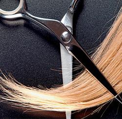 les coiffeurs italiens doivent rembourser 37 000 euros par an. Black Bedroom Furniture Sets. Home Design Ideas