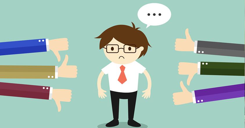 Comment apprendre à donner et recevoir du feedback de ...