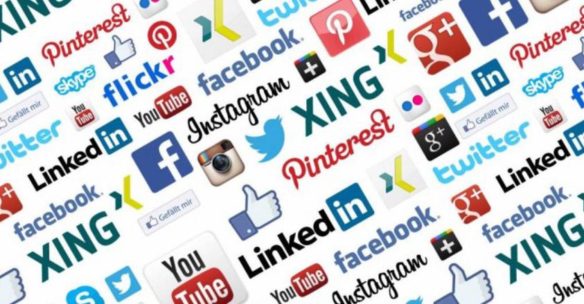 La frontière entre la publicité et le contenu normal est de plus en plus  floue. Les influenceurs sur les réseaux sociaux savent parfaitement comment  tirer ... 0f45a542b458