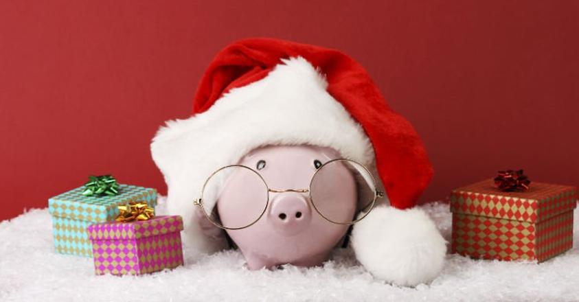En Islande Les Chomeurs Recoivent Une Prime De Noel De 530 Euros
