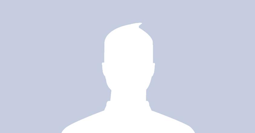 Votre photo de profil Facebook joue un rôle lors de vos