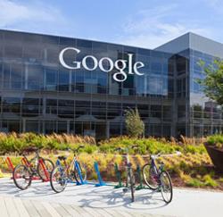 Le job dont personne ne veut chez google - Travailler chez google france ...