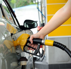 Se tromper de carburant pour sa voiture de soci t qui - Societe qui se porte garant pour location ...