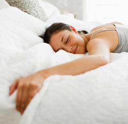 19 Conseils Pour Une Nuit De Sommeil Ideale Jobat Be