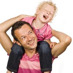 Comment Avertir Votre Employeur D Un Conge Parental Jobat Be