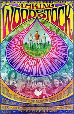 film Taking Woodstock