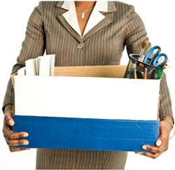 ontslagbrief aangetekend of afgeven Je ontslag geven: de do's en don'ts   Jobat.be