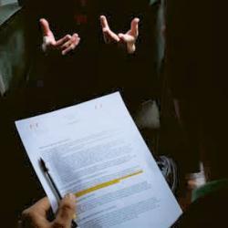 hoe schrijf ik mijn ontslagbrief Wat moet er in mijn ontslagbrief staan?   Jobat.be hoe schrijf ik mijn ontslagbrief