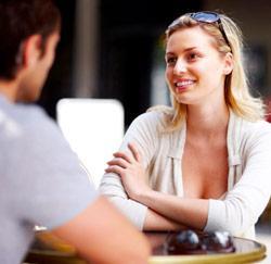 Wat solliciteren en daten gemeen hebben