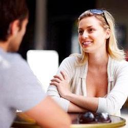 quels sont les points communs entre l 39 entretien d 39 embauche et une rencontre amoureuse. Black Bedroom Furniture Sets. Home Design Ideas