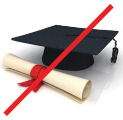 Geen Diploma Wel Ervaring.Jonge Raven Hogerop Zonder Diploma Jobat Be