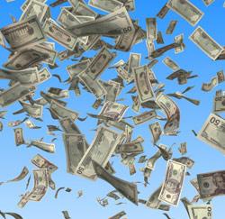 Wie zijn de rijkste mensen ter wereld?