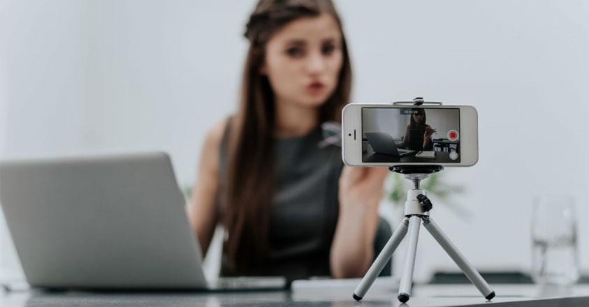 video cv voorbeeld De 6 beste video CV's ooit gezien   Jobat.be