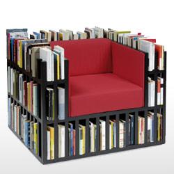 de l int r t de choisir ses couleurs au bureau. Black Bedroom Furniture Sets. Home Design Ideas