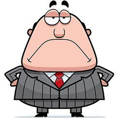 """Résultat de recherche d'images pour """"patron boss"""""""