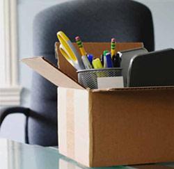 peut on contester un licenciement pour restructuration. Black Bedroom Furniture Sets. Home Design Ideas