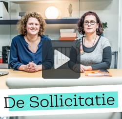 de sollicitatie De Sollicitatie: Wat zijn de grootste afknappers voor werkgevers  de sollicitatie