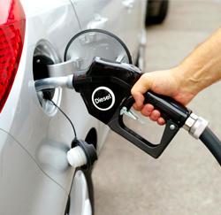 Hoeveel Meer Kost Een Diesel Bedrijfswagen Je Voortaan Jobat Be