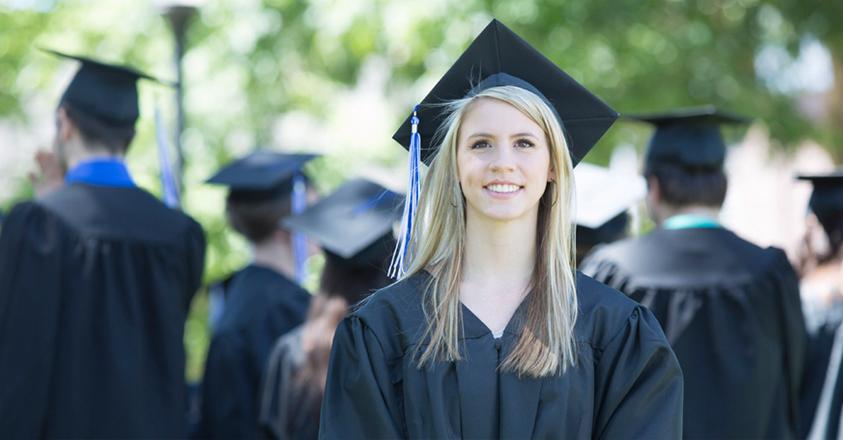 Geen Diploma Wel Ervaring.Waarom Een Diploma Belangrijk Blijft Jobat Be