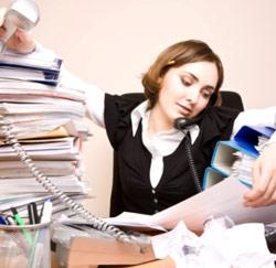 Hoe Ontsnappen Aan De Dagelijkse Ratrace 7 Tips Jobatbe