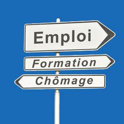 A la recherche d'un nouveau défi? Trouvez le job de votre vie sur tubidyindir.ga Consultez plus de offres d'emploi et découvrez nos astuces pour le meilleur cv et lettre de motivation.
