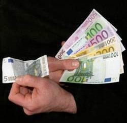 Loon huisarts belgie