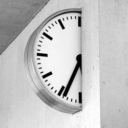 Durée de travail que vous avez convenue avec votre employeur est un