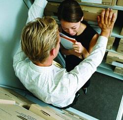 11 formes de harc lement sexuel au travail. Black Bedroom Furniture Sets. Home Design Ideas