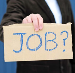 Jobs zoeken