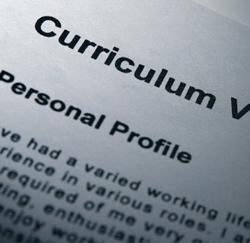 Geen Diploma Wel Ervaring.Te Weinig Ervaring 9 Tips Om Die Job Toch Te Krijgen Jobat Be