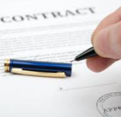 Geen Contract Getekend Wel Werken.Werken Zonder Contract Kan Dat Zomaar Jobat Be