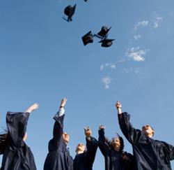 Geen Diploma Wel Ervaring.Diploma Verhoogt Kans Op Werk Jobat Be