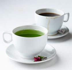Koffie alternatieven