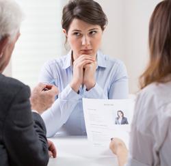 goede vragen tijdens sollicitatiegesprek