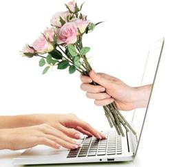 Je Excuses Aanbieden Via E Mail 7 Tips Jobatbe