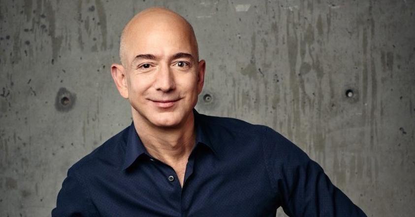 Dit Zijn De 10 Rijkste Mensen Aller Tijden Jobatbe