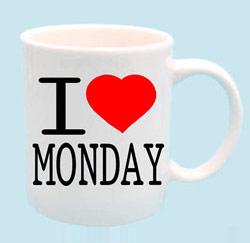 Comment faire du lundi un jour béni ?