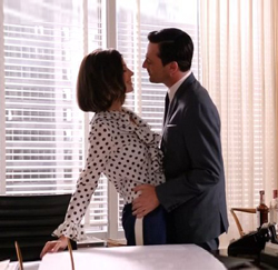video sexe bureau add years to your life and life to your relationship the adjustment bureau. Black Bedroom Furniture Sets. Home Design Ideas