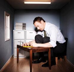 Avantages et inconv nients de travailler dans une start up for Idee petite entreprise