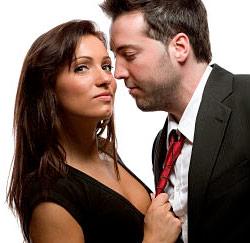 Une Romance Au Bureau 5 Conseils Avises Jobat Be