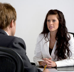 sollicitatievragen administratief medewerker