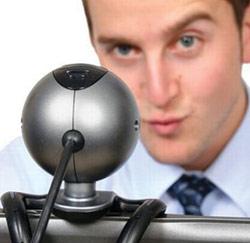 Solliciteren via video en infographics: 23 onmisbare tips   Jobat.be