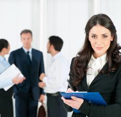 Comment Reussir Sa Candidature En Interne Jobat Be