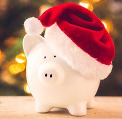 prime de noel pour les chomeurs En Islande, les chômeurs reçoivent une prime de Noël de 530 euros  prime de noel pour les chomeurs
