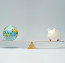 Quels Sont Les 10 Pays Les Plus Riches Du Monde Jobat Be