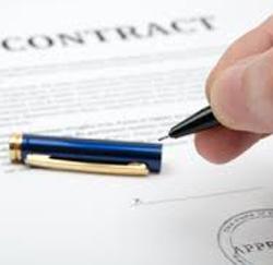 Travailler Sans Contrat Est Ce Autorise Jobat Be